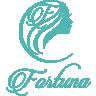 株式会社フォルトゥーナ
